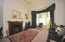 Norroy Road Flat to rent