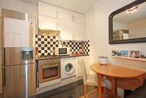 Flat to rent in Putney High Street, SW15