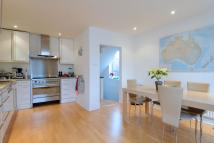 3 bedroom semi detached home to rent in Howards Lane, SW15