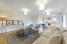 2 bed Flat in West Hill, SW15