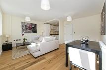 2 bedroom Flat in West Hill, SW15