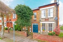 2 bedroom Flat for sale in Brandlehow Road, SW15
