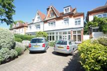 6 bedroom semi detached home to rent in St. John's Avenue, SW15