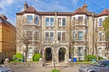 2 bed Flat for sale in Santos Road, SW18