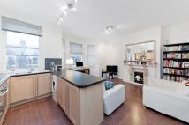 1 bed Flat for sale in Schubert Road, SW15