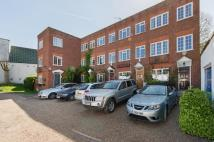 4 bedroom End of Terrace property for sale in Vandyke Close, SW15