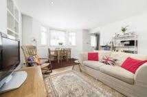 Schubert Road Flat for sale