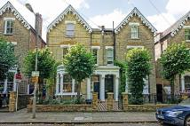 2 bed Flat for sale in Winthorpe Road, SW15
