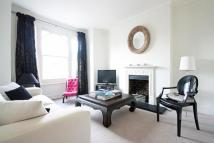 Flat to rent in Felsham Road, SW15