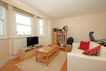 1 bed Flat to rent in Lebanon Gardens, SW18