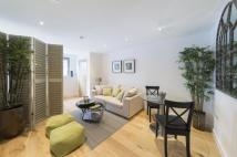 Flat for sale in Upper Richmond Road, SW15