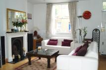 Lifford Street Terraced property to rent