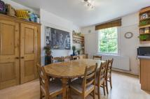 Flat for sale in Disraeli Road, SW15