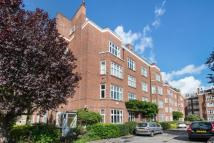 3 bedroom Flat for sale in Ross Court, Putney Hill...