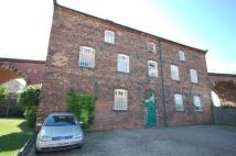 2 bed Flat in Hauxwells Building...