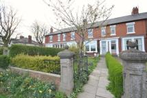 Terraced property for sale in Yarm Road, Eaglescliffe...