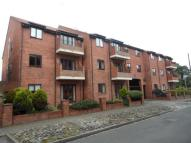2 bed Flat for sale in Scholars Court...