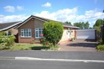 Bungalow in Mount Leven Road, Yarm...