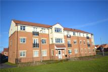 Apartment for sale in Hadleigh Walk...
