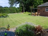 4 bed Barn Conversion in The Courtyard...
