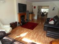 5 bed Detached house in Oaktree Close...
