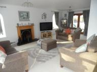 4 bedroom Detached property for sale in Fir Tree Close, Hilton...
