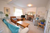 semi detached house for sale in Leven Road, Yarm