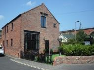 3 bed Detached house in Bridge Street, Yarm...