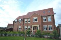 6 bedroom Detached house in Lufton Close...