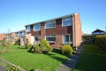 3 bedroom semi detached property for sale in Greenfield Drive...