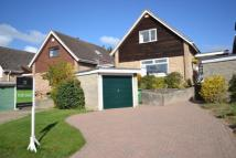 3 bed Detached property in The Slayde, Yarm...