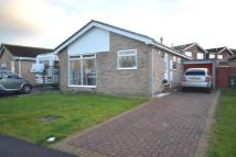 2 bed Bungalow for sale in Glaisdale Road, Yarm...