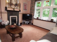 4 bed semi detached house in The Limes...