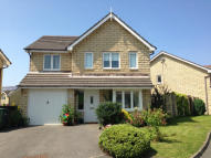 4 bed Detached house for sale in Hartley Drive, Nelson