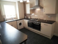 5 bed new development in Quarry Hill Fold...