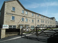 new development for sale in Quarry Hill Fold...