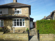 2 bed semi detached home in Hill Place, Nelson