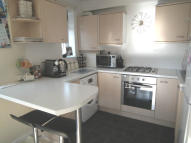 Flat for sale in Kelswick Drive, Nelson