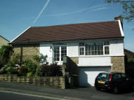 2 bed Detached Bungalow in Hibson Road, Nelson