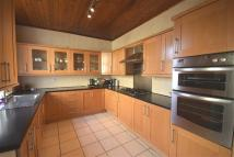 3 bedroom Terraced property in Manchester Road, Nelson...