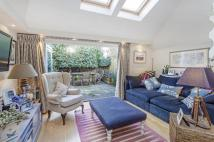 2 bed Flat for sale in Dymock Street, SW6