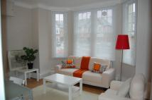 1 bed Flat in Twyford Avenue, London...