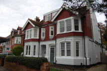 1 bedroom Ground Flat in Twyford Avenue, London...