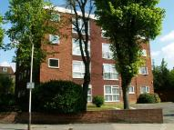 2 bed Apartment to rent in Mount Park Road, London...