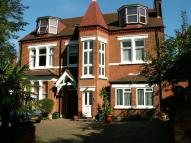 Flat to rent in MONTPELIER ROAD, London...