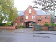 Apartment for sale in 176 High Lane, Burslem...