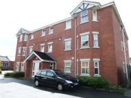 Biddulph Flat for sale