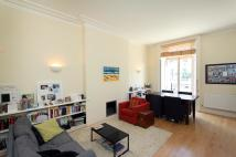 Flat to rent in Elvaston Place, SW7