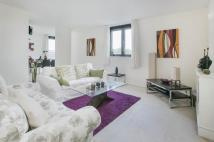 Flat to rent in Cromwell Road, SW7