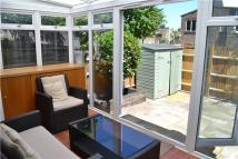 2 bedroom Terraced property in Halston Close, LONDON...
